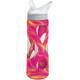 CamelBak eddy Glass Drikkeflaske 700ml pink/gennemsigtig